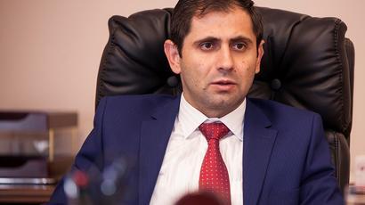 Գործադիրն առաջարկում է փոփոխություններ կատարել տարածքային կառավարման հետ կապված մի շարք օրենքներում  armenpress.am 