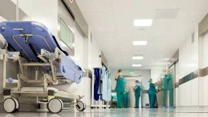 Առողջապահության նախարարությունը հերքում է կորոնավիրուսի կասկածով հոսպիտալացվածի մասին տեղեկությունը |armenpress.am|