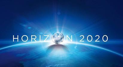 Հայաստանից 2 ծրագիր այս տարի ճանաչվել է «Հորիզոն-2020» Թվինինգ ծրագրի հաղթող