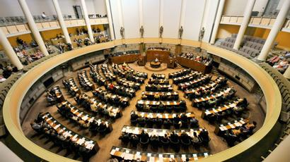 Ֆինլանդիայում ընտրությունների արդյունքում ձևավորվել է երկրի պատմության մեջ ամենաշատ կին պատգամավորներով խորհրդարանը |tert.am|
