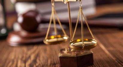 ՍԴ դատավորների՝ վաղ կենսաթոշակի անցնելու առաջարկվող կարգավորումը չի խաթարում դատական իշխանության անկախությունը. ԱՆ