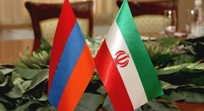 Իրանում Հայաստանի դեսպանություն է դիմել Հայաստանի 35 քաղաքացի   factor.am 