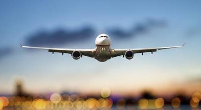 Վրաստանը դադարեցնում է Իրանի հետ ավիահաղորդակցությունը  aliq.ge 