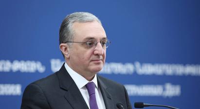 Կորոնավիրուսի տարածումը մարտահրավեր է բոլոր երկրների համար. Հայաստանը շատ սերտ աշխատելու է Չինաստանի և Իրանի հետ. Մնացականյան  aysor.am 