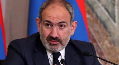 Հայաստանը ունի բոլոր անհրաժեշտ տեխնիկական եւ մասնագիտական ռեսուրսները կորոնավիրուսի ճշգրիտ ախտորոշման համար․ Նիկոլ Փաշինյան