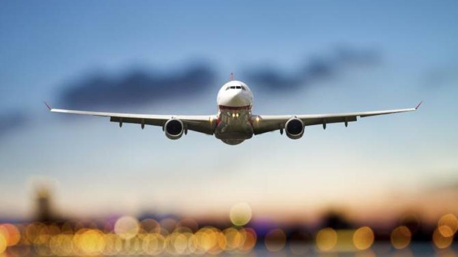 Մոսկվա-Երևան նախատեսված թռիչքները չեղարկվել են