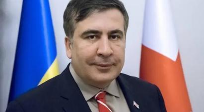 Ուկրաինայի նախագահի հրամանագրով Միխեիլ Սաակաշվիլին նոր պաշտոն ունի |armtimes.com|