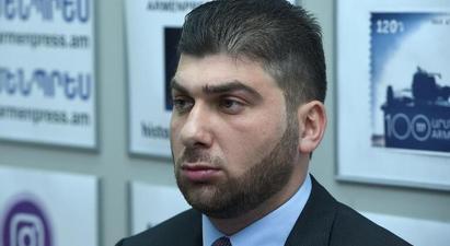 Դավիթ Սանասարյանի՝ 2013 թ.-ին արած առուծախի տեղեկություններ են կցել գործին. պաշտպանն ու դատախազը բանավիճեցին  armtimes.com 