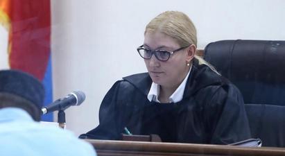 Ռոբերտ Քոչարյանի գործով դատավորը մերժեց դատախազների միջնորդությունը |armenpress.am|