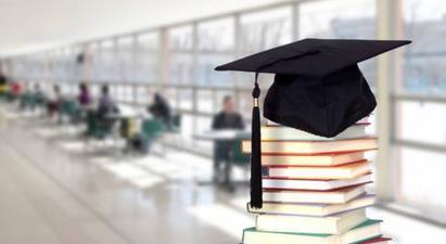 Զոհված զինծառայողների ընտանիքի անդամներն անվճար կրթություն ստանալու հնարավորություն կստանան |armenpress.am|