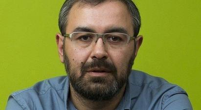 Միջազգային անվտանգություն արտահանող Հայաստան․ ի՞նչ անել Ադրբեջանի եւ ՀԱՊԿ-ի հետ