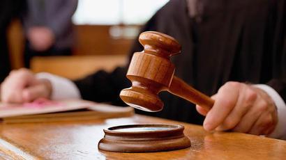 Գևորգ Նարինյանը մեղադրվում է ապօրինի հարստացման, փողերի լվացման և ևս 2 հոդվածներով. նա մեղադրանքը չի ընդունում |armtimes.com|