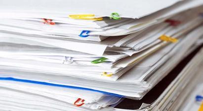 ՀՔԱՎ դիրքորոշումը՝ Տեղեկատվության ազատության մասին ՀՀ օրենքում լրացում կատարելու մասին ՀՀ օրենքի նախագծի վերաբերյալ