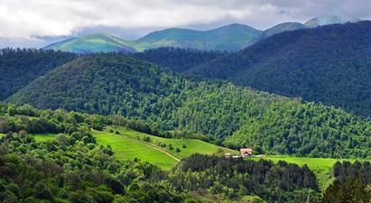 Կասեցվել են Բնության Հատուկ Պահպանվող Տարածքներում եւ «ՀայԱնտառի» տարածքներում հողամասերի՝ վարձակալության կամ կառուցապատման իրավունքով տրամադրման գործընթացները
