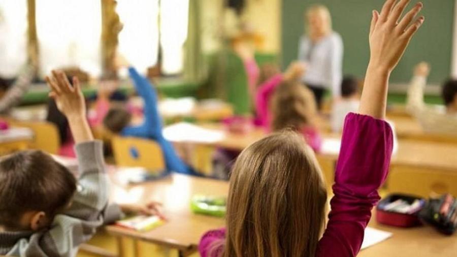 1-ին դասարանցիները դպրոց կհաճախեն սեպտեմբերի 14-ից` մեկ անձի ուղեկցությամբ, իսկ մյուսները` սեպտեմբերի 15-ից, ԿԳՄՍՆ-ն ուղեցույց է հրապարակել