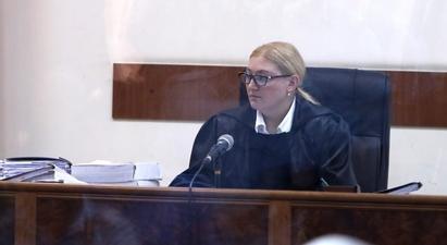 Մարտի 1-ի գործով տուժողների կարգավիճակը չի դադարեցվի. դատարանը մերժեց պաշտպանների միջնորդությունը  |armtimes.com|