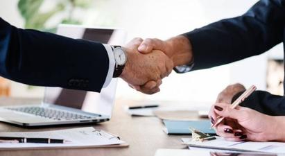 Հայաստանում բարենպաստ բիզնես միջավայր է ստեղծվել. փոխնախարարը ներկայացրել է ՀԲ հարցման արդյունքները   armenpress.am 
