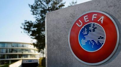 ՈՒԵՖԱ-ն «Քարաբախ»-ի մամուլի քարտուղարին զրկել է ֆուտբոլային գործունեությունից իրականացնելու իրավունքից |armenpress.am|