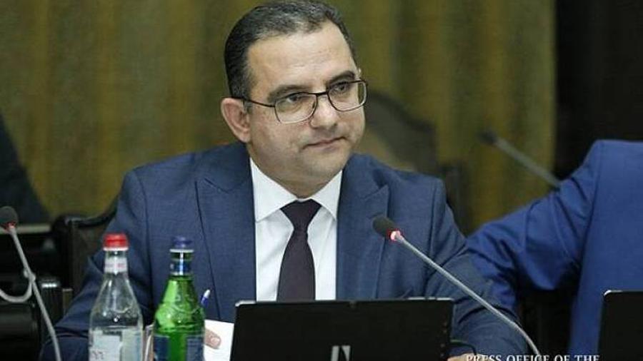 2021-ին Սերբիայի տնտեսական տարածքում Հայաստանի համար ավելի բարենպաստ պայմաններ կստեղծվեն․ Խաչատրյան   armtimes.com 