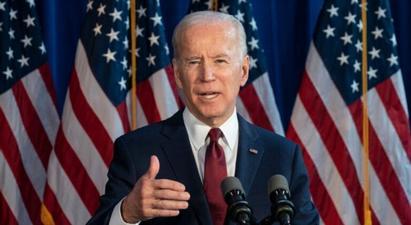 Ամերիկացի կոնգրեսականները ԼՂ հարցով նամակ են հղել Բայդենին |shantnews.am|