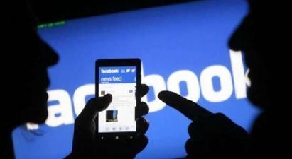 Ֆեյք էջեր՝ հայտնի մարդկանց անուններով․ Անձնական տվյալների պաշտպանության կենտրոնը զգուշացնում է