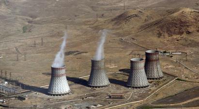 Ատոմակայանի աշխատանքների 141-օրյա կանգը էներգիայի գնման ծախսն ավելացնելու է 16 մլրդ դրամով  hetq.am 