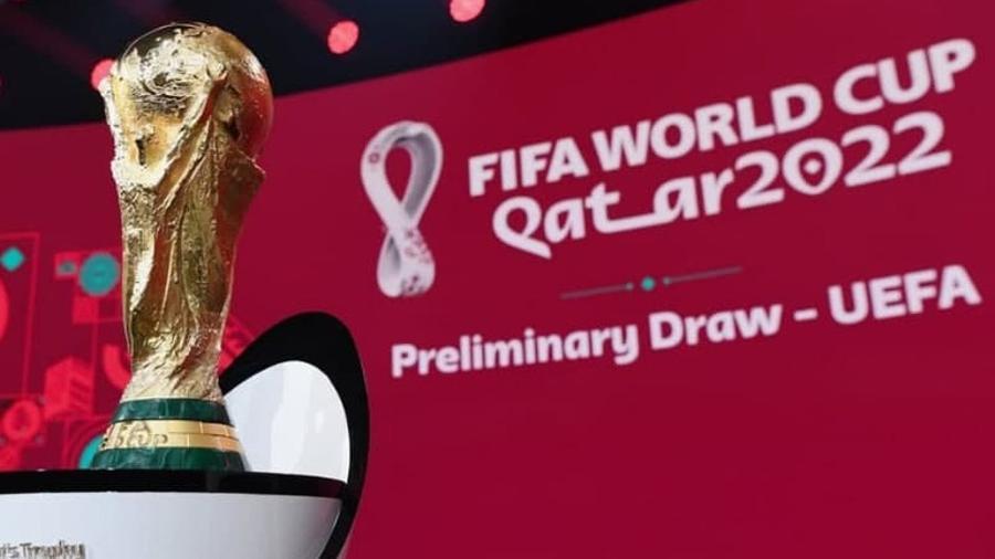 Հայաստանի ազգային հավաքականի խաղացանկը ԱԱ 2022-ի որակավորման փուլում   |shantnews.am|