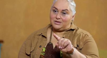 Ոստիկանություն հաղորդում է ներկայացվել երգչուհի Շուշան Պետրոսյանի կողմից ծեծի ենթարկվելու վերաբերյալ