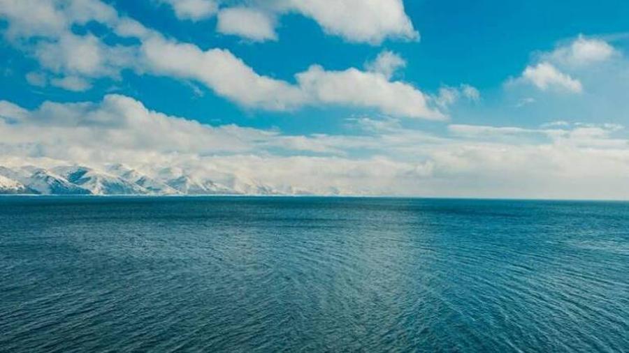 Ձկների բնական վերարտադրությունն ապահովելու նպատակով արգելվել է որևէ լողամիջոցի մուտքը Սևանա լիճ