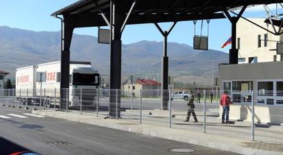 Մի շարք ապրանքների ներմուծումը կազատվի ԱԱՀ-ից. ԱԺ հանձնաժողովը հավանություն տվեց նախագծին  armenpress.am 