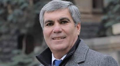 Աշխարհում չկա ժողովուրդ, որն ուզում է շրջափակված ապրել. Արամ Սարգսյանը հանդիպել է վարչապետի հետ  1lurer.am 