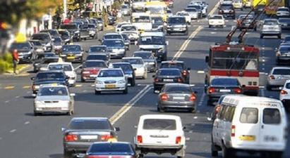 Ճանապարհային երթևեկության կանոնների խախտման առավելագույն տուգանքը՝ 25 հազար դրամ. Խաչատրյան |1lurer.am|