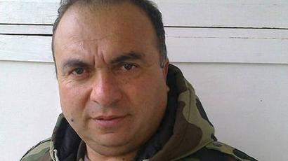 Վահան Բադասյանին կալանավորելու որոշումը բողոքարկվել է |armtimes.com|
