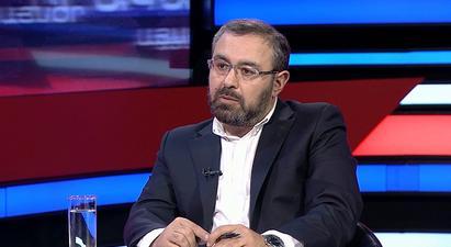 Արմեն Սարգսյանի քաղաքական մոլորությունները  aravot.am 