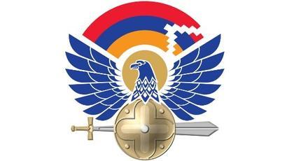 ՊԲ-ն հրապարակել է հայրենիքի պաշտպանության համար մղված մարտերում զոհված ևս 52 զինծառայողի անուն