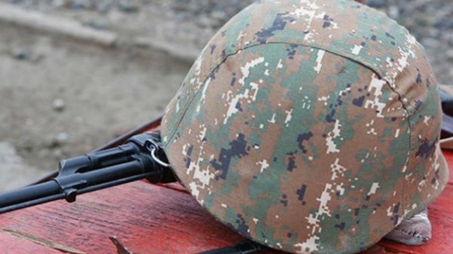 Արցախի ՊՆ-ն հրապարակել է զոհված ևս 29 զինծառայողների անուններ