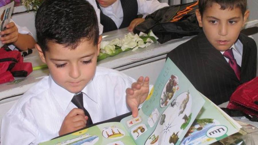 Կոմունալ ծախսերի փոխհատուցում, անվճար դասագրքեր. սահմանամերձ համայնքներն աջակցություն կստանան |armenpress.am|