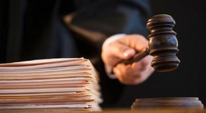Առաջարկվում է ավելացնել դատարան դիմելու պետտուրքերի չափերը. ԱԺ հանձնաժողովը հավանություն տվեց նախագծին |1lurer.am|