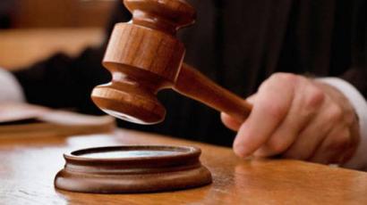 Պատգամավորները փոփոխություն են առաջարկել դատավորի կենսաթոշակի սահմանման կարգում |armenpress.am|