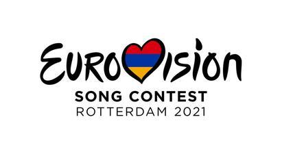 Հայաստանն այս տարի չի մասնակցի «Եվրատեսիլ» երգի միջազգային մրցույթին