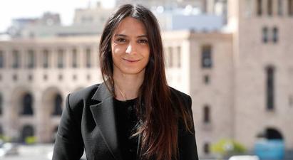 ՀՀ վարչապետի աշխատակազմն Արտակ Դավթյանին ԳՇ պետ նշանակելու միջնորդագրի հիմնավորումներն ուղարկել է նախագահի աշխատակազմին |armenpress.am|