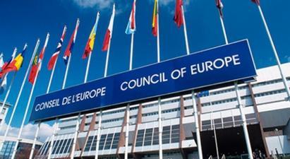 Եվրոպայի խորհուրդն ափսոսանք է հայտնել Ստամբուլյան կոնվենցիայից Թուրքիայի դուրս գալու առնչությամբ |tert.am|