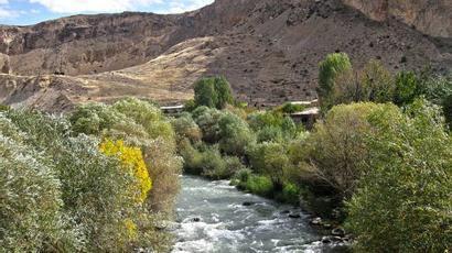 ՇՄ նախարարությունը մերժել է «Լիդիան Արմենիա»-ին Արփա գետից ավելի մեծ ծավալով ջրառ իրականացնել |armenpress.am|