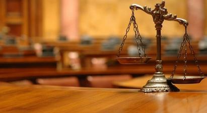 Հակակոռուպցիոն դատարանը կգործի 15 դատավորով. Դատական օրենսգրքի նախագիծը լրամշակվել է