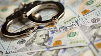 2020 թ. կոռուպցիոն գործերով վերականգնվել է շուրջ 14.2 մլրդ դրամի վնաս. ՀՀ գլխավոր դատախազ |1lurer.am|