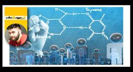 ՀՀ Կառավարությունն ինչպես և ինչ ծավալով է տեսնում իր դերը գիտության զարգացման գործում [Challenge 21.1 | Գեղամ Ջիվանյան]