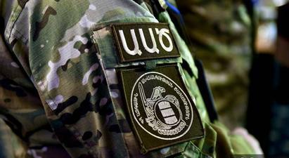 Լուրերը, թե մի խումբ անձինք Արմավիրի մարզի հատվածից անցել են հայ-թուրքական պետական սահմանը, իրականությանը չեն համապատասխանում