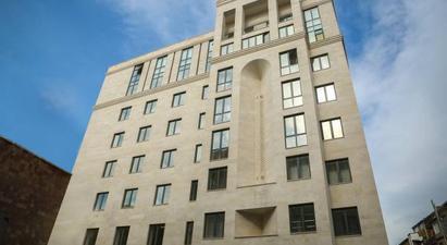 ՀՀ արդարադատության նախարարությունը պարզաբանել է Համաներման մասին օրենքի կիրառման քայլերը