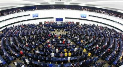 Ռազմագերիները պետք է ազատ արձակվեն՝ առանց ձգձգման. ԵԽ պատգամավորը՝ ռազմագերիների հարցով քննարկմանը |armenpress.am|