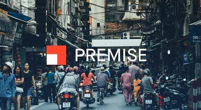 «Premise» հավելված. Հայաստանի համար հնարավոր վտանգներ